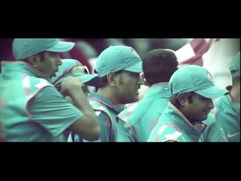 Dhoni Mashup Thala Ajith Vivegam teaser