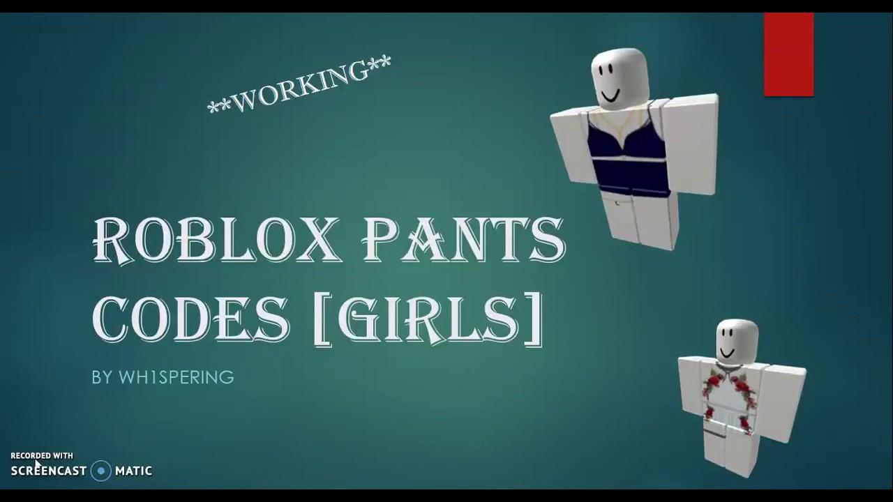 Roblox Shirts Codes Girl