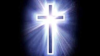 ORACION POR LOS HIJOS- Sangre y Agua- Oraciones para Pedirle a Dios