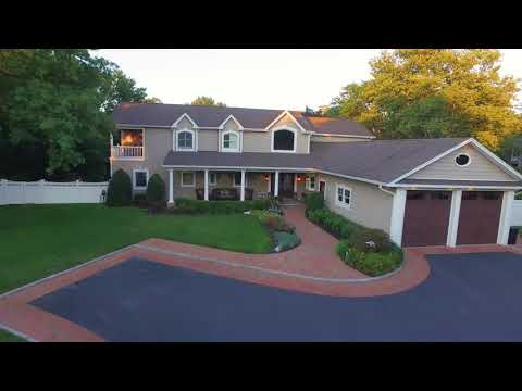 27 Steers Ave Northport, Long Island