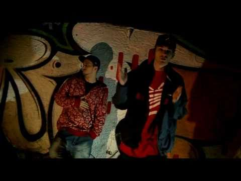 Clip after Clip Jay Luther feat Mr Freeze aka Lucky Rome
