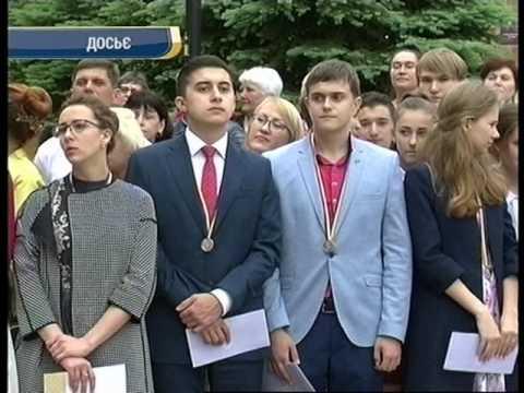 Канал Кировоград: Заборонені предмети на ЗНО
