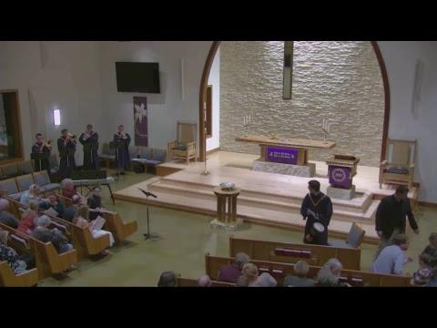 Luther Preparatory School Concert