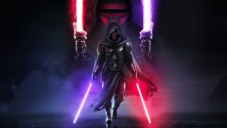 Star Wars: Darth Revan Suite   EPIC VERSION (Knights of The Old Republic)