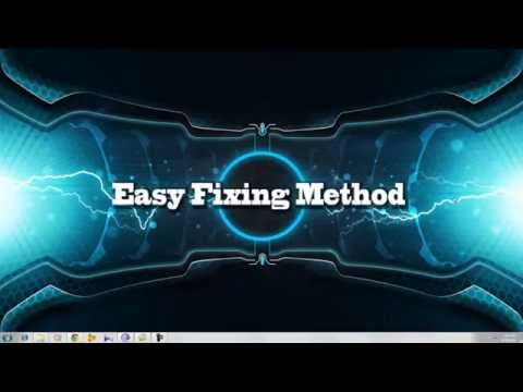 How To Fix Print Spooler Not Running Error On Windows 7 And 8