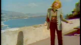 Watch France Gall Samba Mambo video