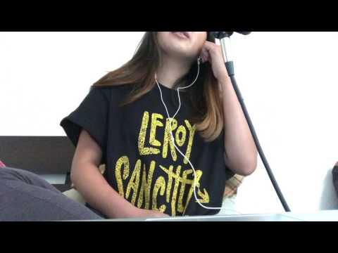 GRAVITY - Sara Bareilles  (Cover)
