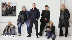Yö - Minne tuulet vie (Audio Video)