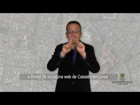 ¿Qué es y para qué sirve la Certificación Catastral?