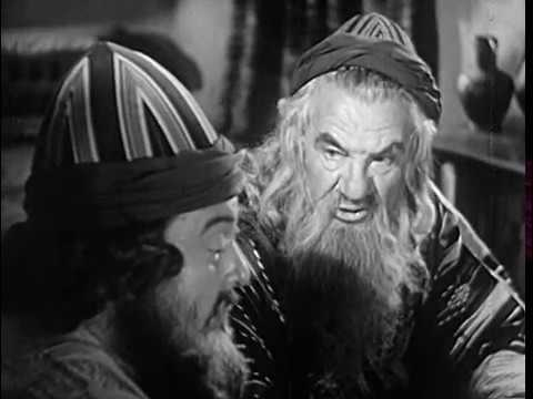 The Great Commandment (1939) DRAMA