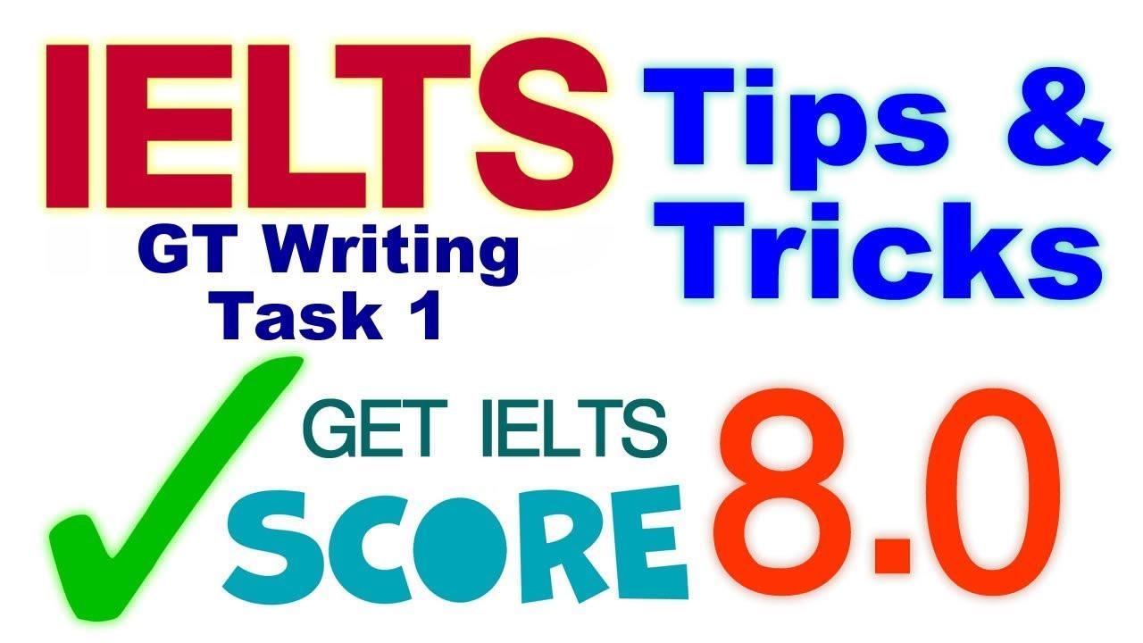 Ielts essay help