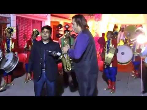 R Razak Band Surat Master Samad 9825940106 Master Fahad 7575040106
