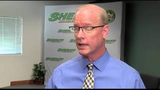 Video: Manatee County Homicide
