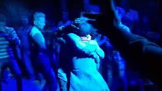 Video Chudi sajay lele re Dance in Dj Mahato download MP3, 3GP, MP4, WEBM, AVI, FLV Agustus 2018