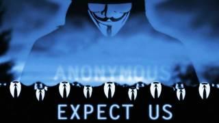 ♫ Anonymous - Illuminati ♫