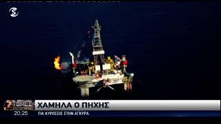 Πέφτουν σε τοίχο οι κυρώσεις σε Άγκυρα-Οργιώδες παρασκήνιο ενόψει Συνόδου ΥΠΕΞ