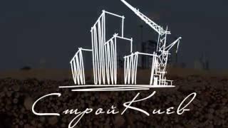 ламинат(Широкая сеть партнерства, ежедневный контроль цен позволяет предложить вам неограниченный выбор ламината..., 2016-05-27T11:04:24.000Z)