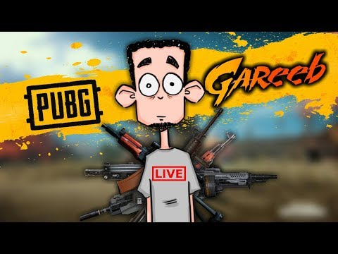 PUBG MOBILE CUSTOOM ROOMS WITH DYNAMO GAMING