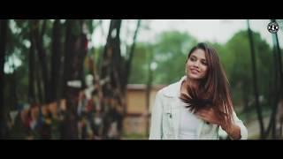 Lagda e Jee (Gaurav Sharma) Mp3 Song Download