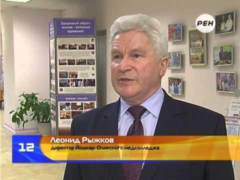 Работа медсестрой в Минске - вакансии медсестры в Минске