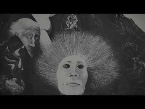 Walter Buczynski plays Buczynski & Chopin (1973) Canada Modern Classical Piano
