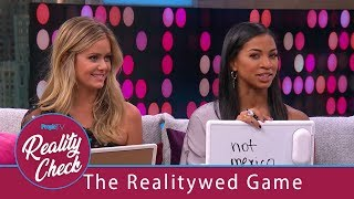 Download 'Bachelor In Paradise' Couples Reveal Sexiest Qualities, Talents & Embarrassing Traits | PeopleTV Mp3 and Videos