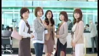 BOSS 贅沢微糖-3