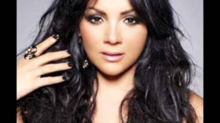 Martine McCutcheon I Dreamed and Dream