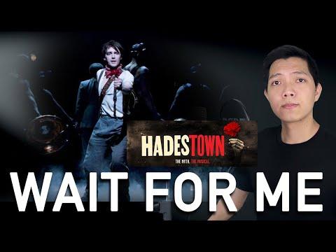 wait-for-me-(hermes/orpheus-part-only---karaoke)---hadestown