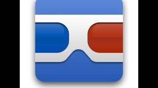 Google goggles review