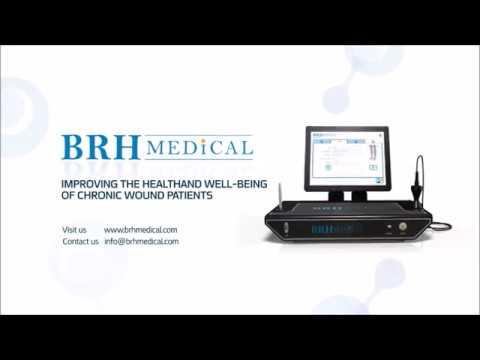 BRH Video