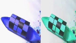 How To Make a Paper Boat || DIY Paper Boat Tutorial || Crafts Design