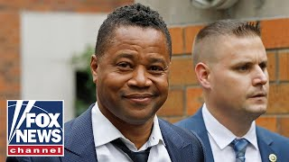 cuba-gooding-jr-turns-police-groping-accusation