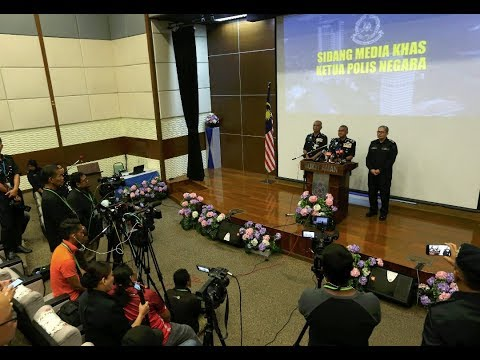 Power transition process needs to be carried out immediately - IGP