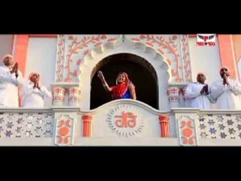 Kanshi Vich Avtar | New Top Punjabi Devotional Song | R.K. Production | 2014