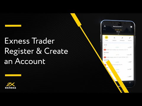 exness-trader:-how-to-register-and-create-an-account