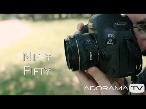 nifty-fifty:-two-minute-tips-with-david-bergman