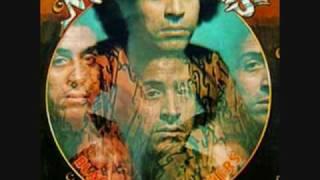 Miguel de Deus - Black Soul Brothers 70's BRAZILIAN PSYCH FUNK