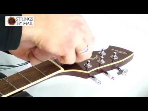 how-to-change-acoustic-guitar-strings-in-10-minutes- -strings-by-mail.com