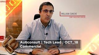 Auticonsult | Tech Lead Job Application | Oct_18 | Commercial
