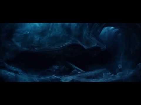 The Kryptonian Ship Part 1