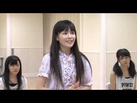 AKB48 Heart Ereki Team 4/Trainee Individual Performances