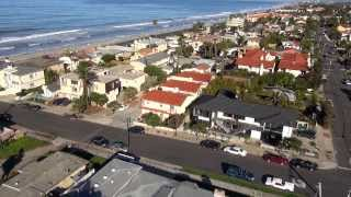 3495 garfield street carlsbad ca 92008 vacation rental vrbo