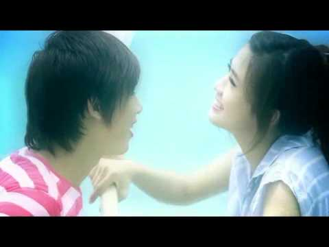 Khám phá mini drama đầu tiên của Vpop   VPop   Kênh14   Channel for Teens
