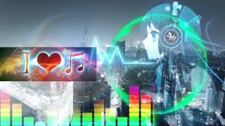 Repeat youtube video Nightcore - Invincible [DEAF KEV]