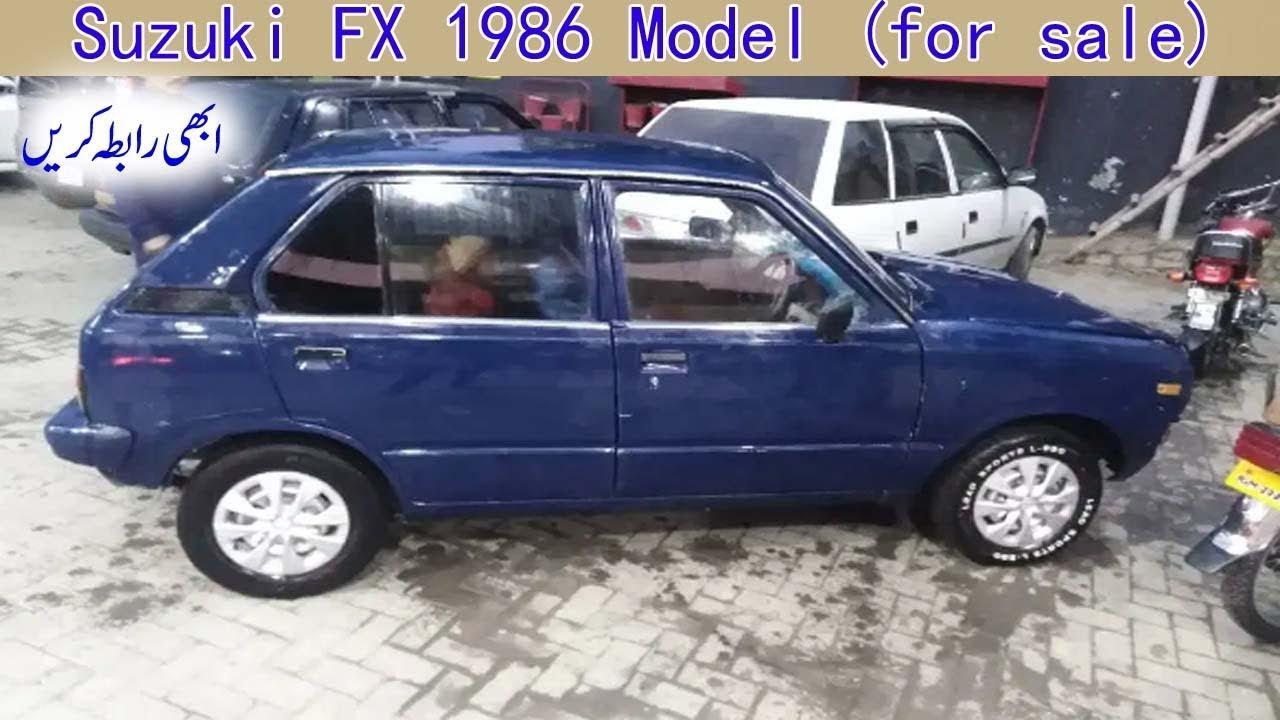 Fx Pricing Models