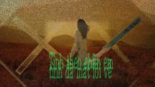 Nỗi Buồn Còn Lại - ( Diệu Hương ) - Anh Tuấn