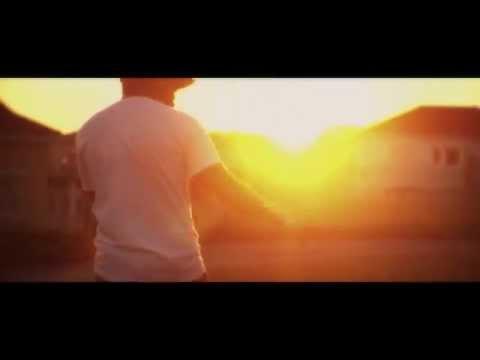 Клип Nelson Freitas - Nha Primere Amor