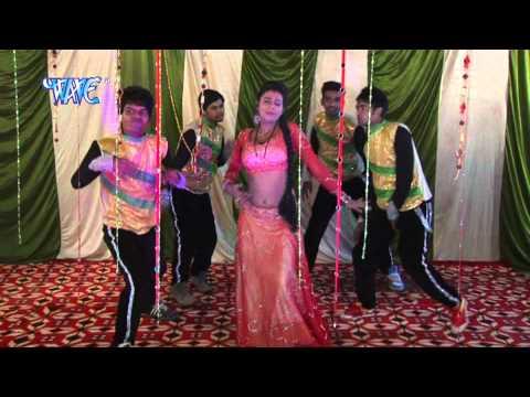 नईहर में हमार सिल टुट जाई  Nayihar me Hamar Sil Tut Jayi |Jiya Jiya Saman | Bhojpuri Hot Song HD