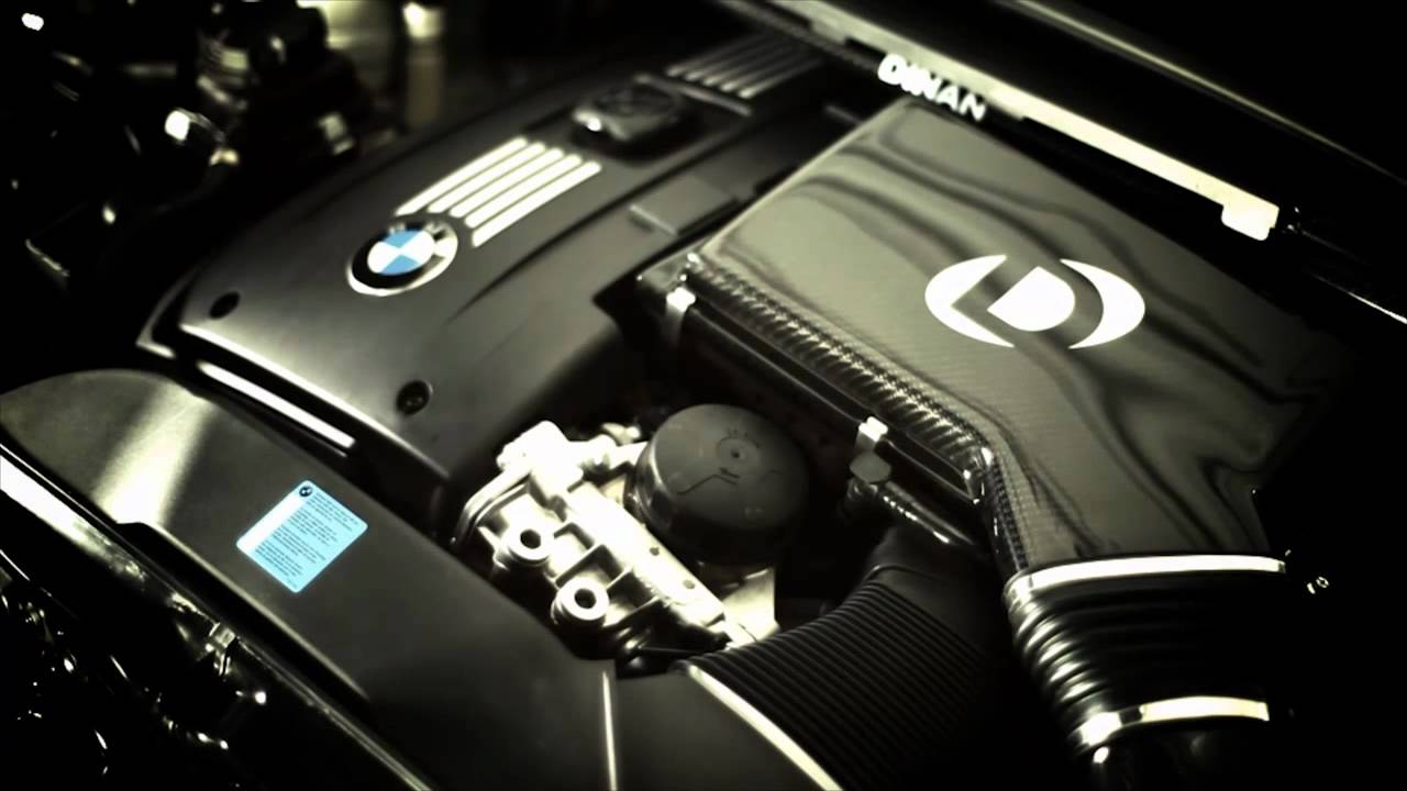 BMW I E Performance Power Pack Upgrade From SouthernBM YouTube - Bmw 135i performance upgrades